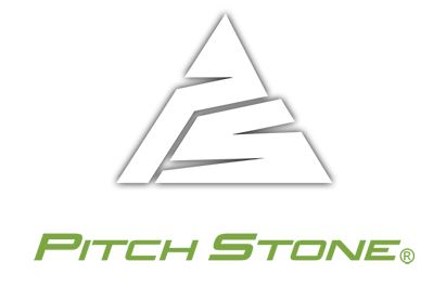 PitchStone