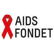 Aids fondet billede under referencer