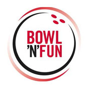 Bowl'n'fun billede under referencer