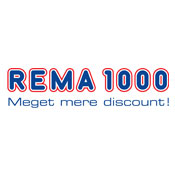 Rema1000 billede under referencer